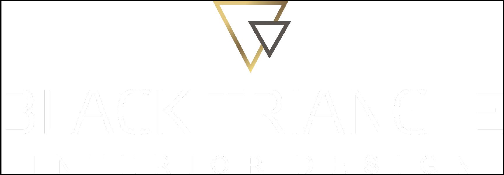 Дизайн интерьеров Black Triangle